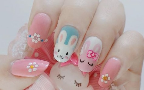 Nail art compilation 2016 new - Nail Art Gallery