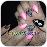 Fun nails !!!