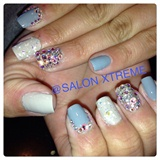 Natural nails !