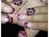 Fun nails !