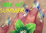 ***TASTE OF SUMMER***
