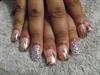 diamonds girl