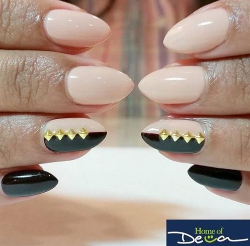 Google Nails