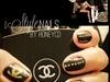 I love Chanel!