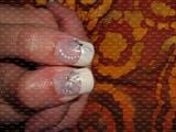 Britt's thumbs