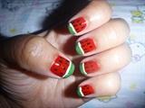 Watermelon..:)