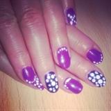 #purplelights#