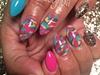 Nails By CynDii