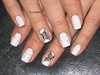 L.A.+ Color club Covered In Diamonds