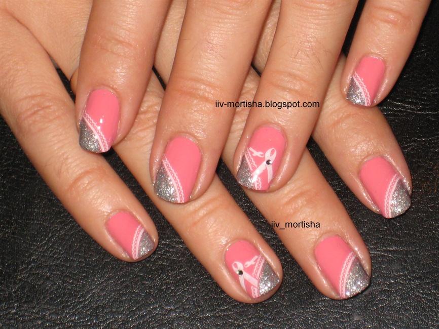 - CREATIVE Nail Design Inspire & BM 324 - Nail Art Gallery