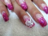 ++ Disco Pink ++ (2)