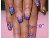 Purple Chic