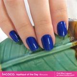 Blue Lagoon by Incoco