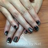 Black & Sleek 2