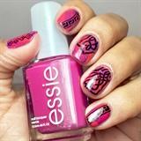 Essie design