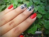 Pohela Boishakhi Nails