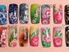 My latest designs :)