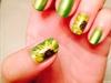 My Crazy Nails