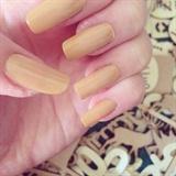 Like Sand ☺️💛✨