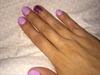 Purple February!🍇