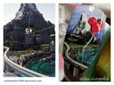 Disney-Matterhorn