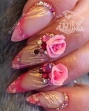 Love Pink 💗