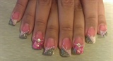 sujey's nails