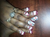 Janell's Nails