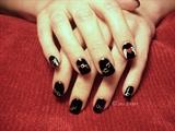 Divorce nails!