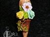 Acrylic 5D