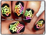 SuperStar Nails