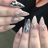 Shiny Bits