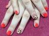 Client Nail Art