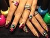 Jersey Nails