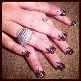 Lovely Nails By Jenn