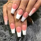 Pink$white
