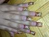 November Nails