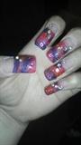 February Nails