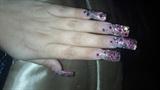 January Nails