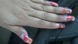 My May Nails
