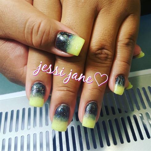 JJF Nails