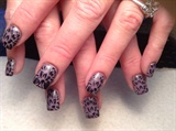 Nails By Jeanette