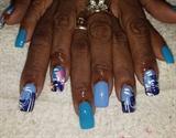 Blu Carnival