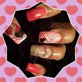 V-Day n Redd