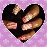 Pinkish Luv