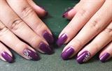 Royle Summer Purple