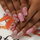 Kreation of Nail Artistry