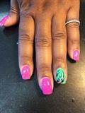 Carols Nails