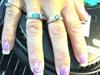 Carol's Nails