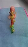 Dragonfly Stiletto